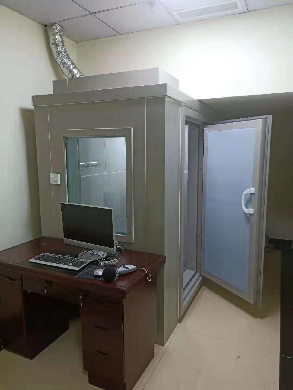 四川宜宾利民医院