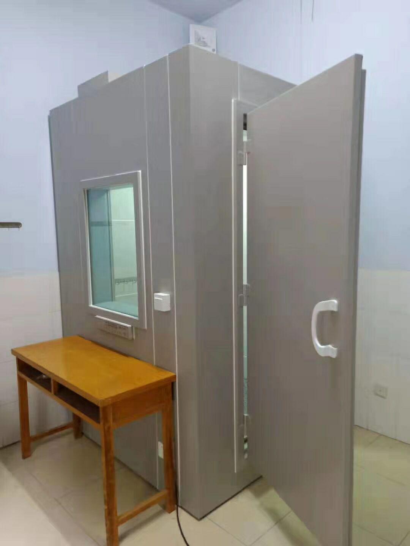 重庆武隆区人民医院